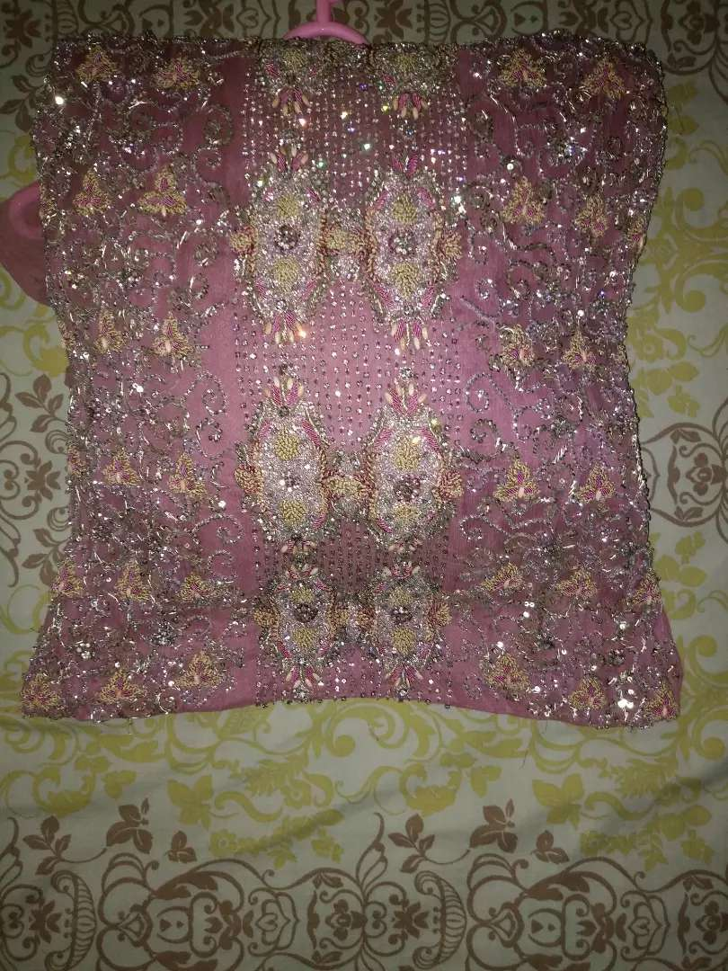 Dress for sale 0