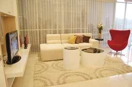 Apartemen Green Palace Kalibata City 2 Kamar