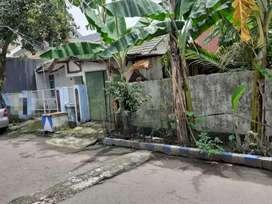 Jual Tanah Termurah Sidoarjo, Taman Pinang, Kahuripan Nirwana