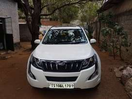 W10 AWD Automatic