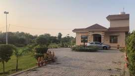 farmhouse 1km from kot abdul malik interchange