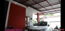 BUTUH UANG Jual Rumah 600m Kecamatan Mergangsan Timur Alkid. SF6026