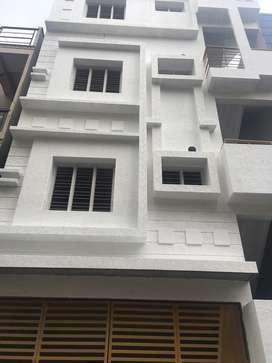 New building for sale in kumaraswamy layout