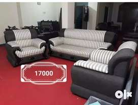 Gho kgn furniture brand new sofa set sells wholesale prices
