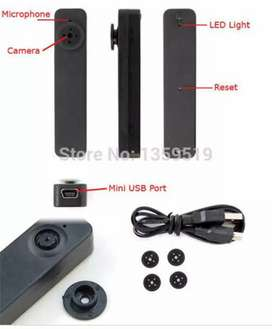 2 MP PEN SPY CAMERA FULL HD PICTURE QUALITY NEW PRODUCT