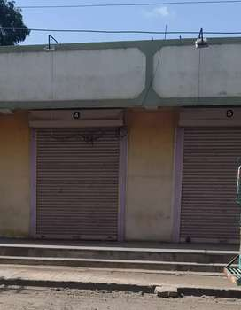 Shop for rent near Bus stand bagalkot