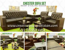 Office Home Sofa Set sterlingprice bed table chair dining cupboard
