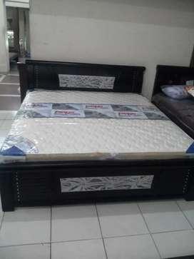 Designer fancy new cots for sale