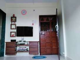 1bhk in khadakPada circle in just 13k rent