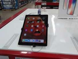 iPad (6th Generation) 32Gb ROM
