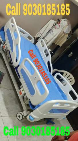 Rent/Buy Hospital bed,ICU Bed,Patient bed,Motorized bed,Electric bed