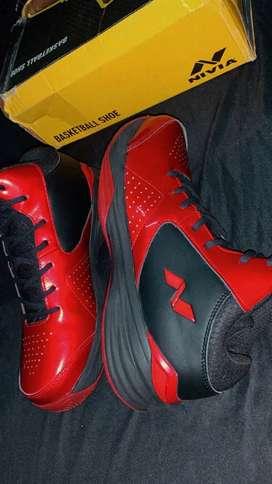 Nivia Men Sports Shoe