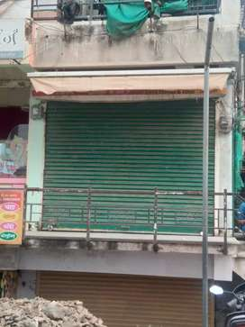 Shop on RLT college road for sale