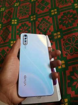 vivo s1 Condition New