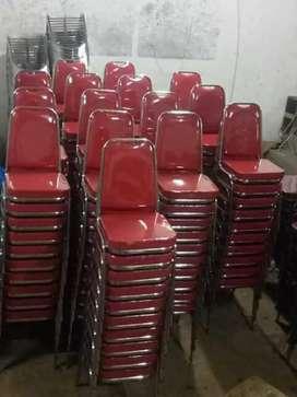Kursi untuk sekolah