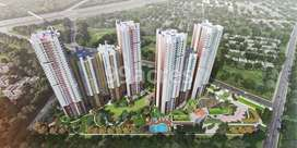 2BHK Apartment For Sale Sec - 104, Dwarka Expressway