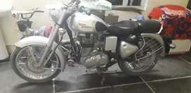 Good Condition  Model 2013 for sale