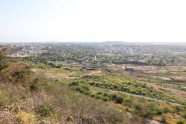 10  Marla Residential Plot In Clifton Township - Rawalpindi For Sale