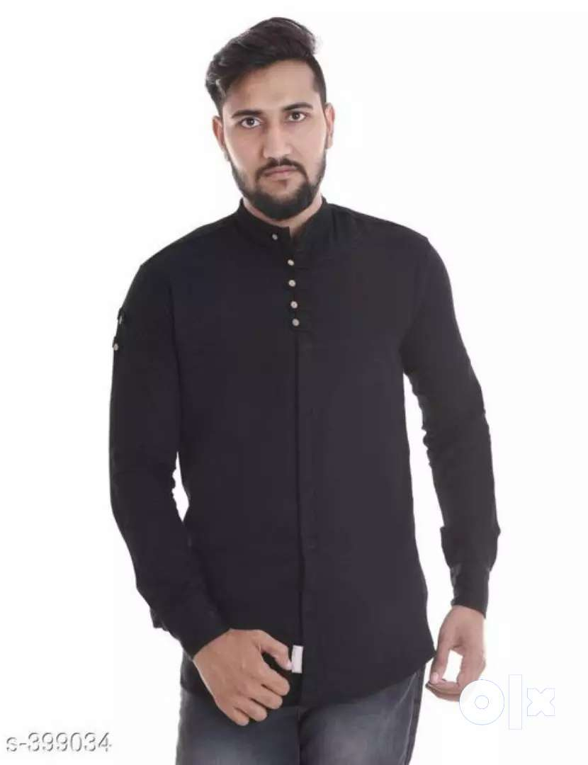 Free Home dilevry all our india mans shirt 0