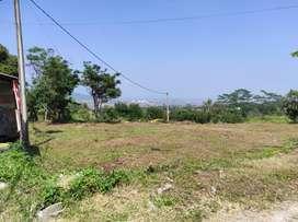 Tanah Di Cimahi; Permata Cipageran