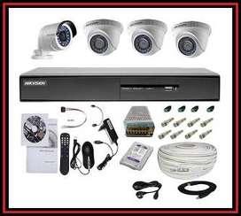 JasaPerbaikan Pasang Jual Camera CCTV Murah Surya Bahari Tanggerang