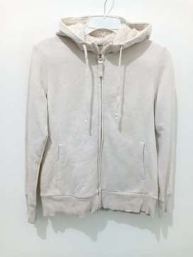 Zipper , hoodie
