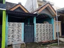 Pondok Ungu Permai Bekasi Tidak Banjir
