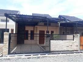 Perumahan Bumi Sari Asri Katapang Bebas Biaya KPR Bandung Selatan