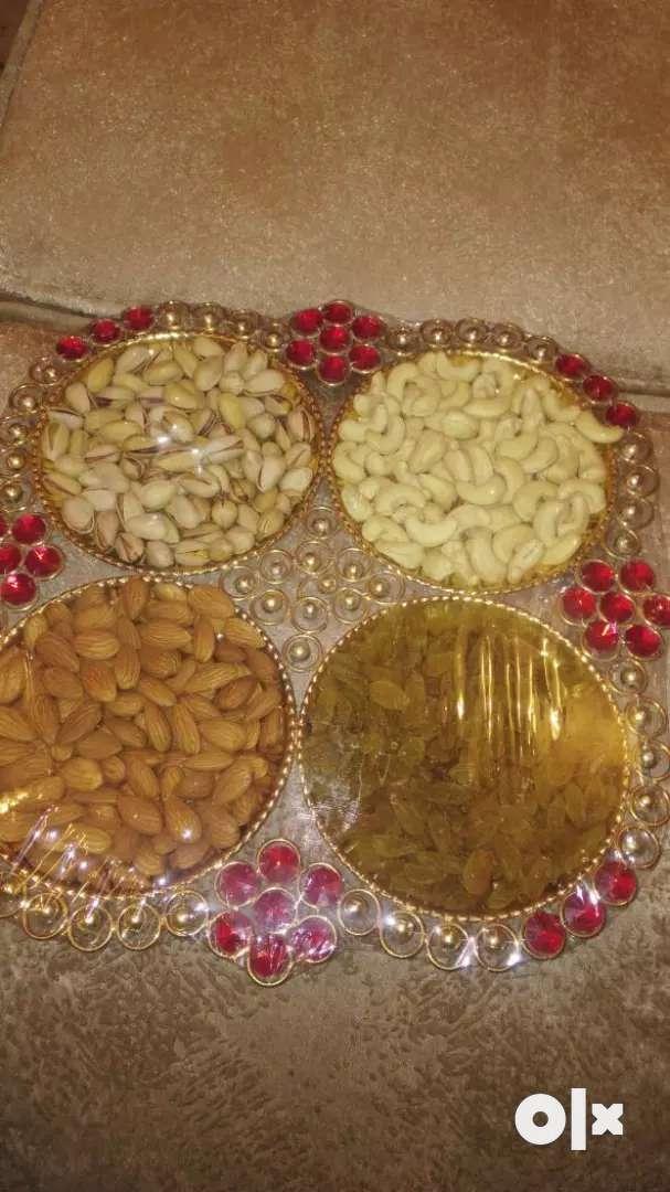 Diwali gifts wholesale price 0