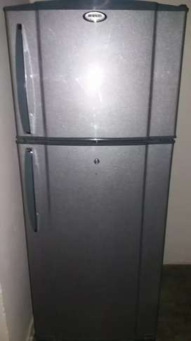 Waves coolbank new fridge 10/10 condition Rs.27000