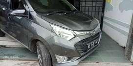 Daihatsun Sigra R