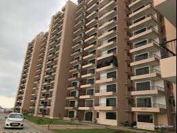 Ready to move 1 BHK 13.5 lacs all inclusive