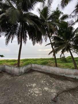 Villa is for sale near Kizunna palli thittada