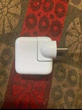 apple 12 adapter