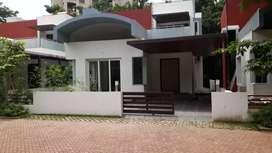 Premium Banglow for Sale At Pune NIBM RD.
