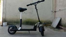 Scooter mini elektrik