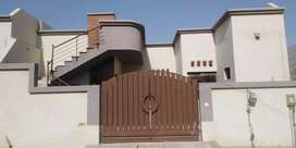 160 sq.yd banglo for sale