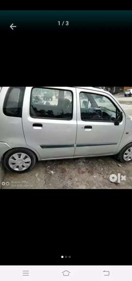 power steering,AC proper working smooth drive,no sound noc available
