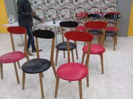 Cafe Restaurant Hotel Chairs Stock Available New Designs Sofa Chairs