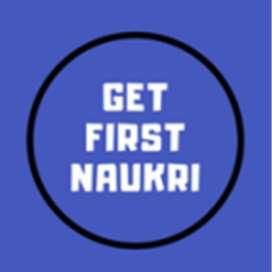 Sarkari Naukri, Sarkari Results 2019, Latest Online Form |Getfirstnaur