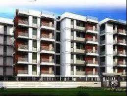 Flat For Sale 2BHK South facing Located At Madhurawada