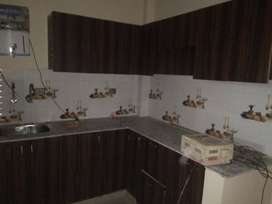 3BHK GROUND AND SECOND FLOOR FLAT 22/24 LAC (OPP-MEDICAL COLLEGE )