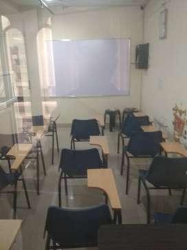 Vinayak English Speaking Classes
