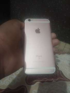 15 days old brand new mobile 64 gb