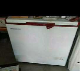 Voltas fridge