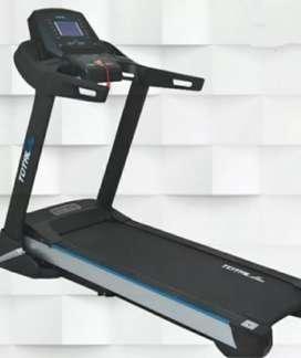 B I G   Treadmill Semi Komersial   TL 199