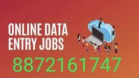 Graduates needs a job from home  Jobs !!