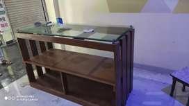 All furniture works 200 se start h or repairing bhi ki jati h