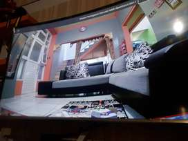 *Menyediakan paket CCTV murah Mulai dari 2 channel sampai 32channel*