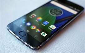 Motorola Moto G5 plus for sale.. its just 6 month